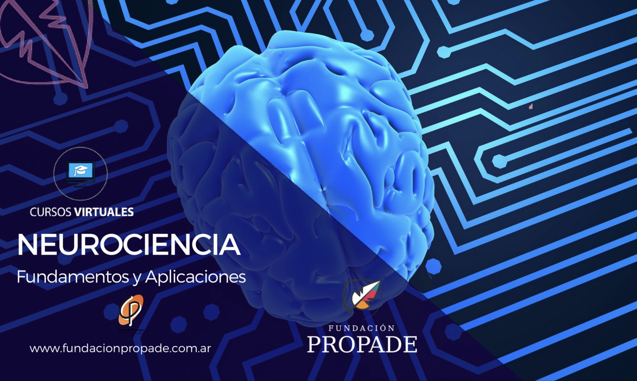 Neurociencias. Fundamentos y Aplicaciones